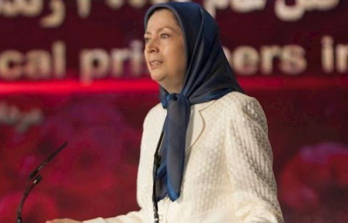 دعوة لإحالة الانتهاكات الحقوقية في إيران إلى مجلس الأمن