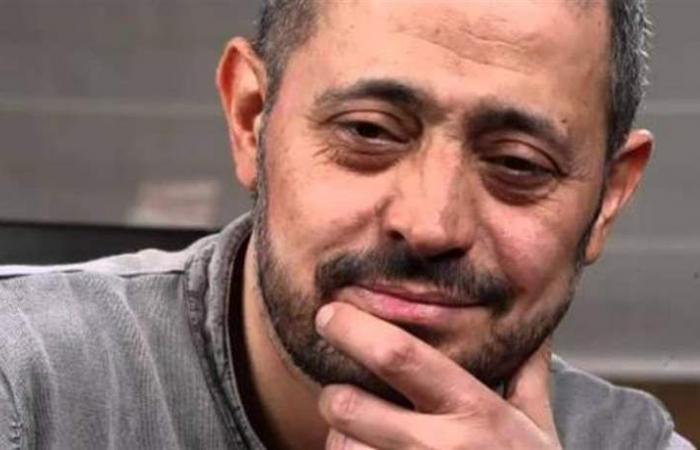 مشاهير في كليب جورج وسوف الجديد.. وما قاله عابد فهد يحيّر الجميع