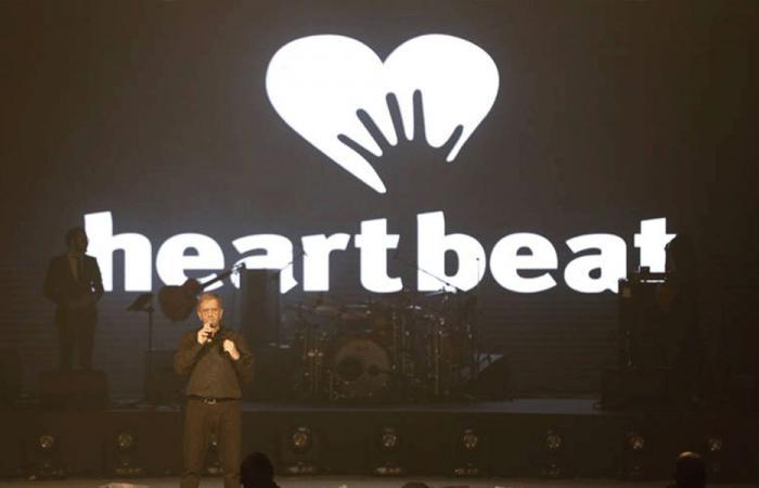 """Heartbeat"" ممنوع موت الأطفال لعدم توافر المال!"
