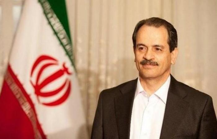 إيران | قصة مؤسس حركة دينية إيرانية حُكم بالإعدام ثم أُفرج عنه