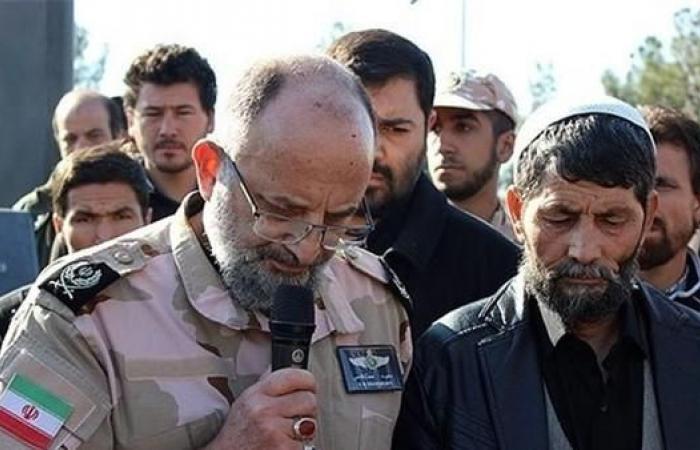 إيران | استغلال الحرس الثوري للهلال الأحمر.. استدعاء وتصعيد مواقف