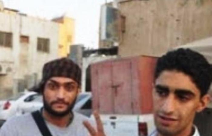 الخليح | حسين آل ربيع .. كيف أصبح من أخطر المطلوبين شرق السعودية