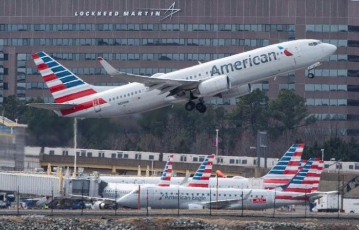 """بوينغ تقدّر بمليار دولار كلفة توقف """"737 ماكس"""" عن التحليق"""