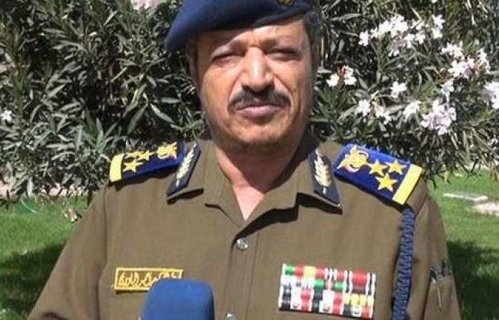 اليمن   جديد وفاة وزير حوثي في لبنان.. هكذا نقله حزب الله