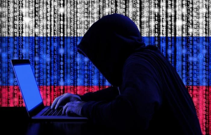 تقرير: اختراق روسيا للانتخابات الأمريكية غير مكلف