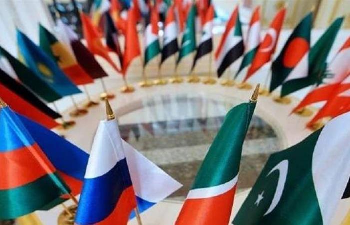 إنطلاق قمة إقتصادية روسية إسلامية في قازان