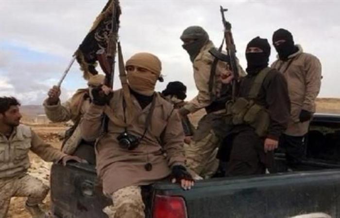 سوريا | مقتل 5 من قوات الأسد بانفجار ألغام في دير الزور