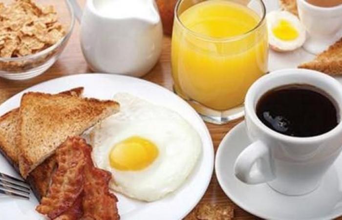 إياك وتخطي الفطور.. نتائج مميتة!