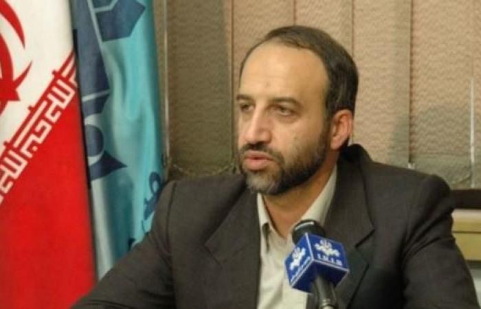 إيران   أنباء عن هروب مدير تلفزيون إيران السابق ومعه ملفات سرية