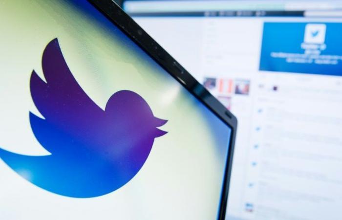 """مستخدمو """"تويتر"""" أكثر شبابا وتحصيلا للشهادات في الولايات المتحدة"""