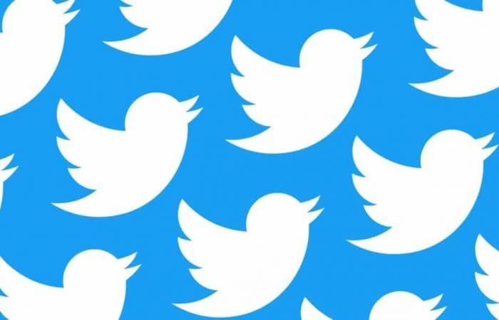 تويتر تبدأ إطلاق تصميمات جديدة لموقعها على الويب
