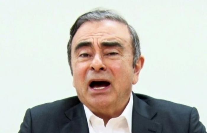 محكمة يابانية توافق على إخلاء سبيل كارلوس غصن