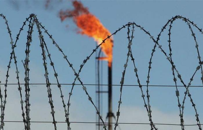 'أرامكو': قريبا السعودية ستصبح أهم لاعب عالمي في قطاع الغاز