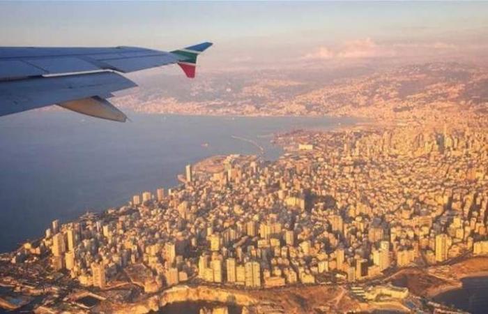 السياح في لبنان سيدفعون 3 ملايين ليرة.. إذا!