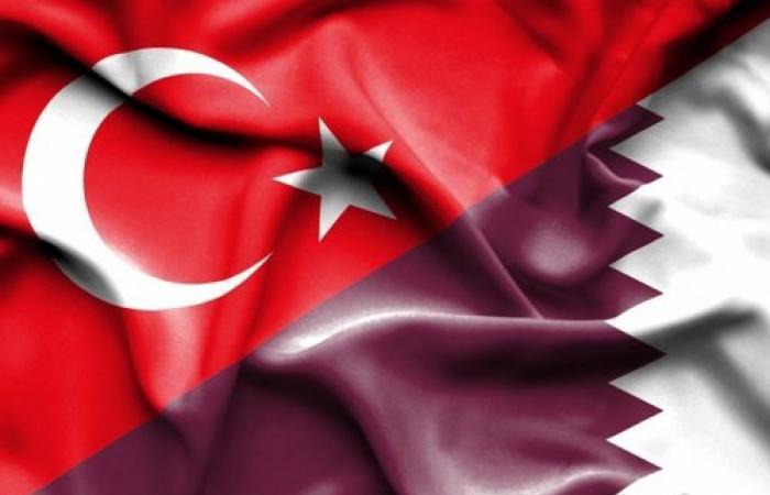 """خرق قطري تركي لـ """"بيئة المستقبل"""""""