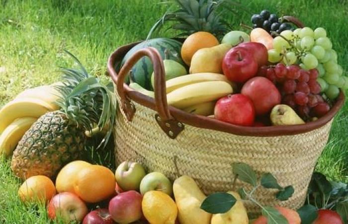 إياك وهذه الفواكه أثناء الريجيم