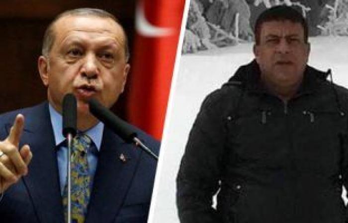 شقيق الفلسطينى زكى مبارك: تركيا تماطل وترفض تسليمى جثمان أخى
