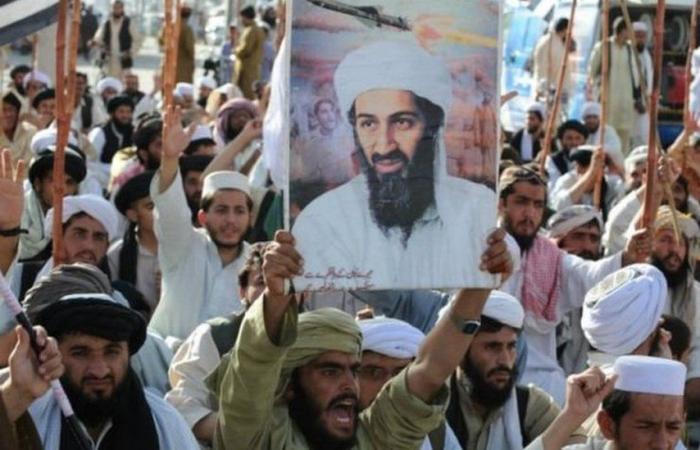 في الذكرى الثامنة لمقتل أسامة بن لادن: أين تنظيم القاعدة؟