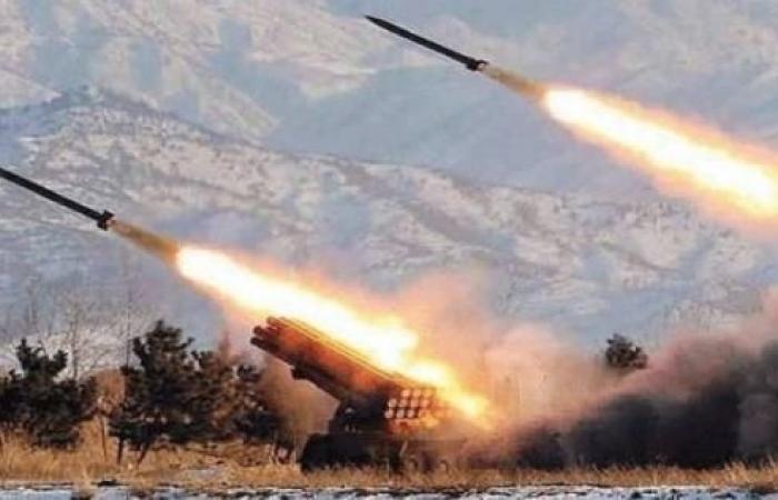 فلسطين   مقتل إسرائيلي وإصابة 41 آخرين بصواريخ المقاومة في غزة