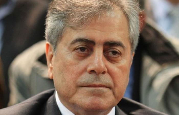 لا صفحات للسفير السوري على مواقع التواصل