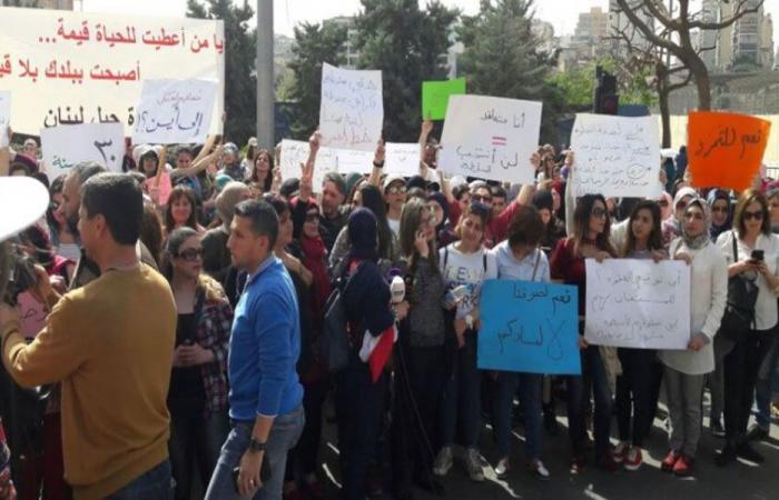 إضراب المؤسسات العامة مستمر.. واتصالات حثيثة للحلحلة!