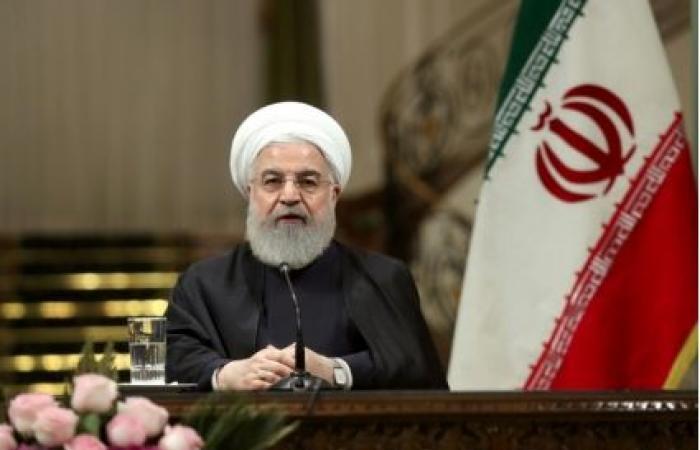 إيران تتجه للرد على الانسحاب الأميركي من الاتفاق النووي