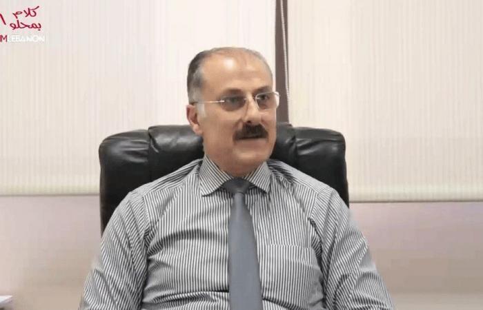 النائب بلال عبدالله لـ «الأنباء»: المصارف تختبئ وراء فساد القطاع العام