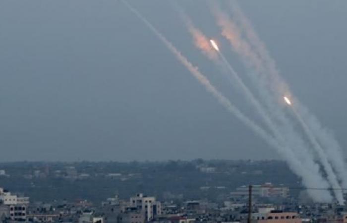 فلسطين | دولتان عربيتان تكنان العداء لبعضيهما تقودان تهدئة بين إسرائيل والمقاومة الفلسطينية في غزة