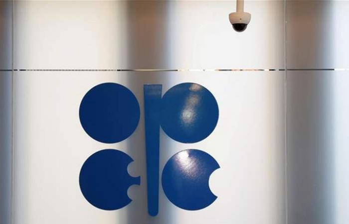 'أوبك' في مهب تحالف الهند والصين النفطي