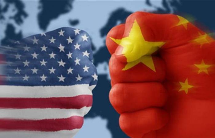 واشنطن تتهم بكين بالتراجع عن بعض الالتزامات في المفاوضات التجارية
