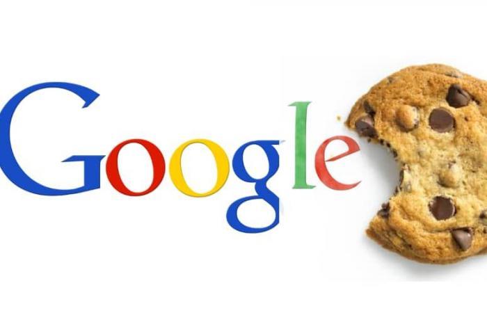 جوجل تستعد لإطلاق أدوات خصوصية جديدة للحد من الكوكيز