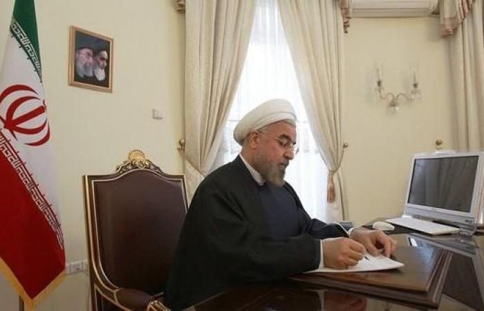 إيران | إيران ستبلغ الدول الخمس بتقليص التزاماتها بالاتفاق النووي