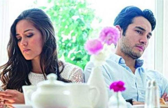 8 تحدّيات تواجه كل زواج.. ما هي؟