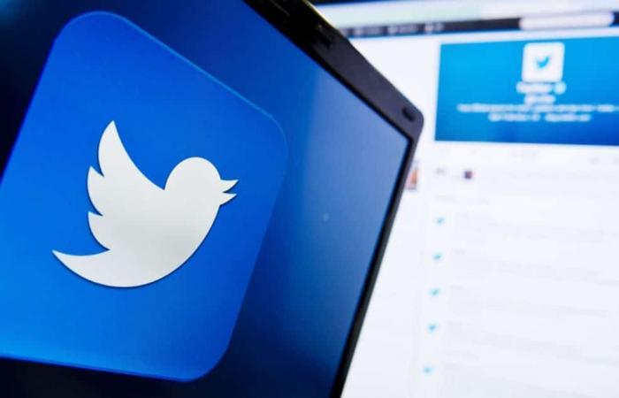 تويتر تدعم إضافة صور ومقاطع فيديو إلى إعادة التغريد