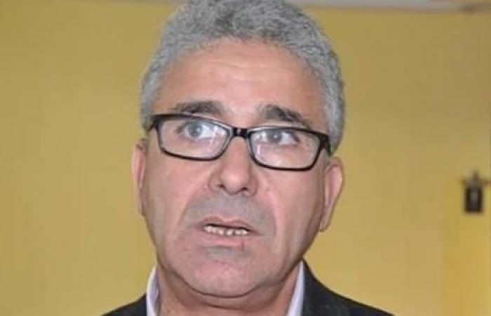 """ضجة في ليبيا.. وزير الوفاق """"يدعوش"""" صحافياً"""