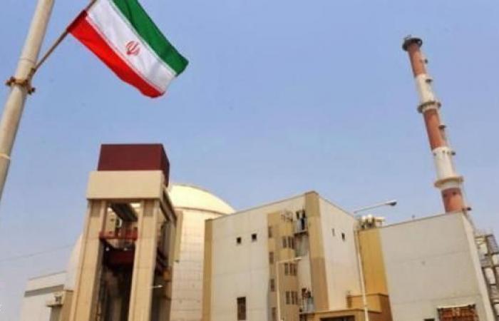 "إيران | إيران تتراجع عن بعض بنود ""النووي"".. وعود أوروبا جوفاء!"