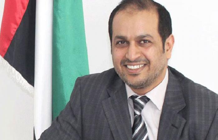 الشامسي: رفع الحظر عن سفر الإماراتيين أصبح قريبًا