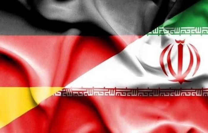 إيران | ألمانيا تنبه إيران: لا للخطوات العدائية