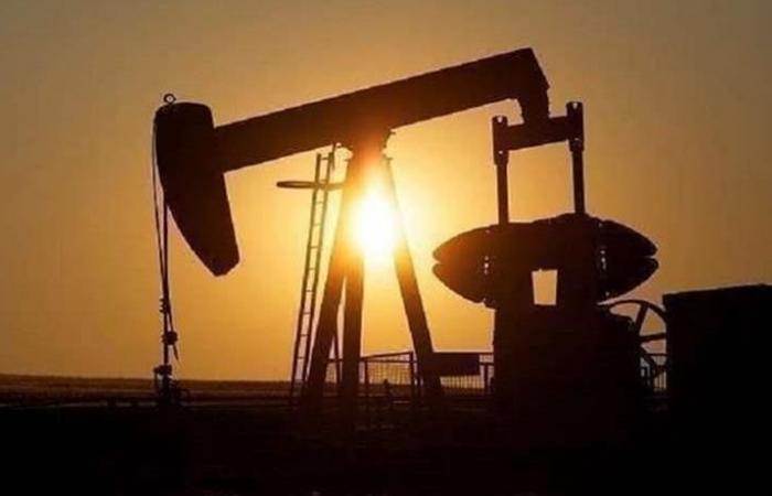شح المعروض النفطي العالمي يلقي بظلاله على الأسواق.. فماذا عن الأسعار؟