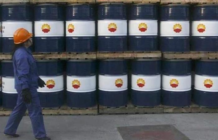 العراق: إتفاق مرتقب مع 'إكسون' و'بتروتشاينا'