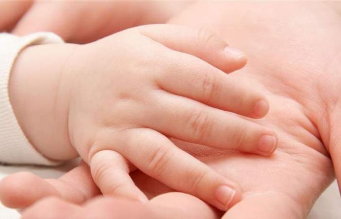 دراسة تكشف: هذا الجين يسبب العقم عند النساء