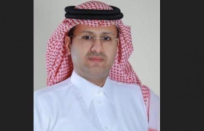 الخليح | السعودية.. تعرف على رئيس هيئة الطيران المدني الجديد