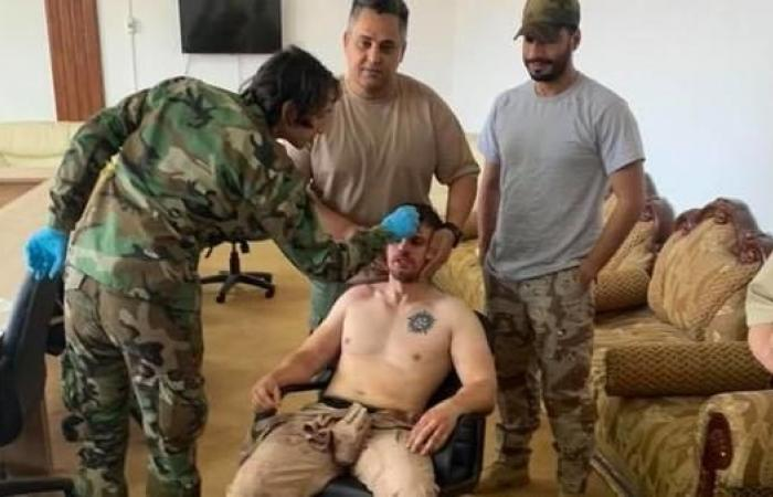 مطالبات بمحاكمة السراج بتهمة جلب مرتزقة لقتل الليبيين