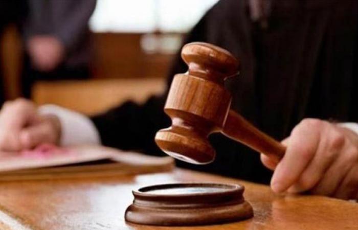 قضاة لبنان: استقلالية السلطة القضائية أولا