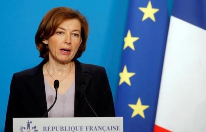 إيران   فرنسا لإيران: الالتزام بالنووي أو عودة العقوبات