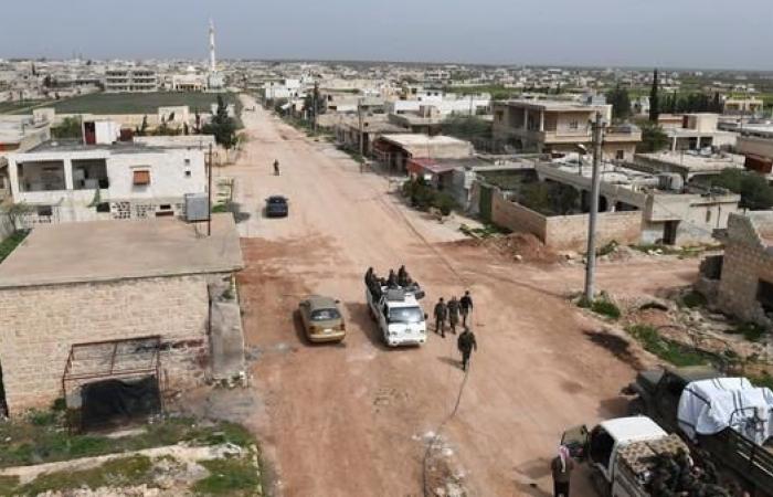 سوريا | إدلب تترقب صفقة روسية تركية.. وعين أنقرة على تل رفعت