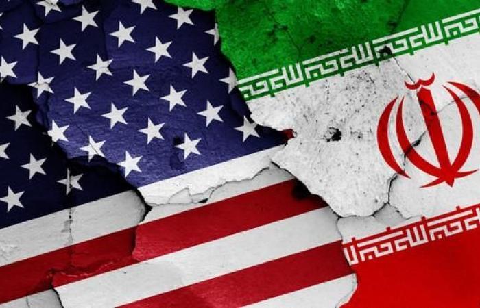 إيران | أميركا تحث حلفاءها على محاصرة إيران اقتصادياً