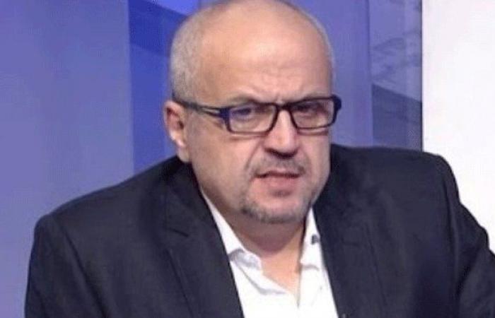 """أمن الدولة يدهم صحيفة """"الأخبار"""" ويبحث عن إبراهيم الأمين"""