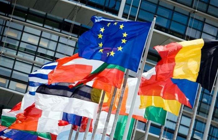 أوروبا تستهلك موارد كوكب الأرض أسرع من وتيرة تجددها