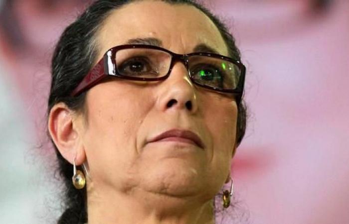 الجزائر.. استدعاء لويزة حنون في قضية شقيق بوتفليقة